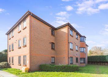 Hadlow Road, Tonbridge TN9. 2 bed flat for sale