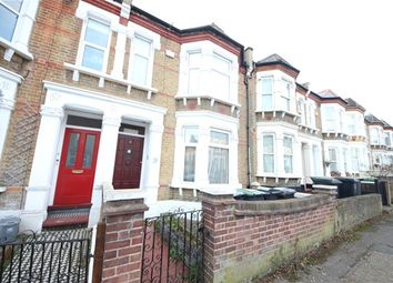 Thumbnail 5 bed property to rent in Bartram Road, London