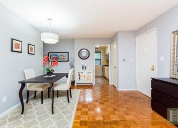 Thumbnail 1 bed apartment for sale in 54 North Ridge Street, Port Chester, New York, United States Of America