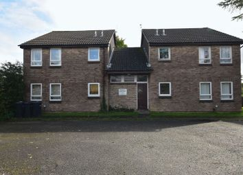 Thumbnail 1 bed flat to rent in Beeston Close, Sharples