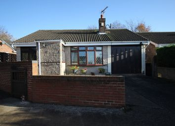Thumbnail 2 bed detached bungalow for sale in Alberta Avenue, Selston, Nottingham