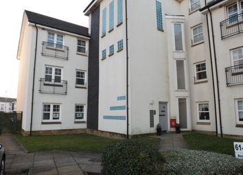 Thumbnail 2 bedroom flat to rent in Belfast Quay, Irvine