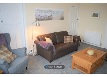 Thumbnail 2 bed flat to rent in Boswall Parkway, Edinburgh