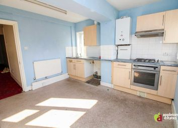 Thumbnail 4 bed property for sale in Cotford Road, Thornton Heath