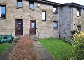 Thumbnail 3 bed terraced house for sale in Church View, Coatbridge