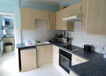 Thumbnail 5 bedroom end terrace house to rent in Gresham Street, Coventry