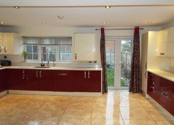 Thumbnail 3 bedroom property to rent in Duke Road, Barkingside