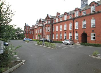 Thumbnail 2 bedroom flat to rent in Springhill Court, Liverpool, Merseyside
