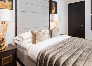 """Thumbnail 3 bed flat for sale in """"Chapter Street"""" at Chapter Street, London"""