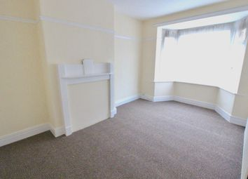 Thumbnail 3 bed flat for sale in Canning Street, Newcastle Upon Tyne