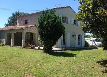 Thumbnail 4 bed country house for sale in 28 Route Du Marais, 47260 Granges-Sur-Lot, France