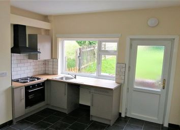 Thumbnail 2 bed terraced house to rent in Foljambe Road, Rotherham