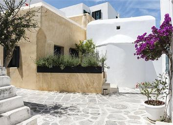 Property for Sale in Paros, Cyclade Islands, South Aegean, Greece