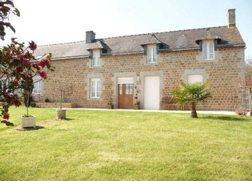 Thumbnail 3 bed country house for sale in 35420 Louvigné-Du-Désert, France