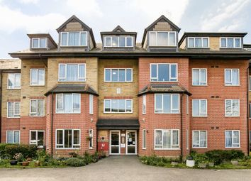 1 bed flat for sale in Brighton Road, South Croydon CR2