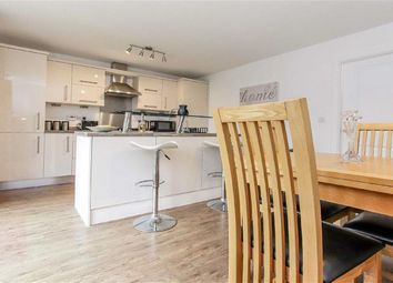 Thumbnail 3 bed semi-detached house for sale in Thurstan Place, Chorley, Lancashire