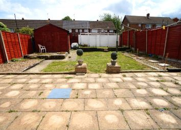 Thumbnail 4 bedroom semi-detached house to rent in Freeman Road, Gravesend, Kent