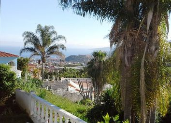 Thumbnail 2 bed property for sale in Los Realejos, Tenerife, Spain