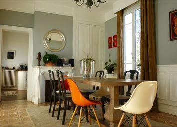 Thumbnail 5 bed detached house for sale in Haute-Normandie, Seine-Maritime, Sainte Adresse