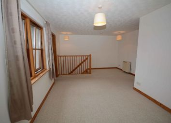 Thumbnail 1 bed flat to rent in Miller Street, Inverness, Highland
