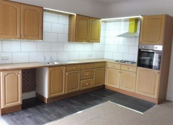 Thumbnail 1 bedroom flat to rent in Cottage Beck Road, Scunthorpe