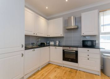 Thumbnail 2 bed flat for sale in Langthorne Street, Bishop's Park