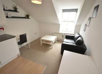 1 bed flat to rent in High Street West, City Centre, Sunderland, Tyne & Wear SR1