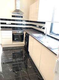 Thumbnail 1 bed flat to rent in Ilford Lane, Essex