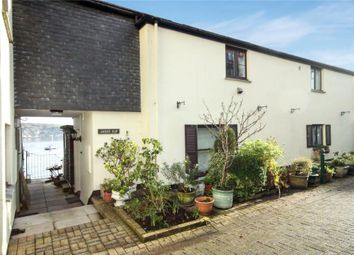Thumbnail 3 bed flat for sale in Jago's Slip, Packet Quays, Falmouth