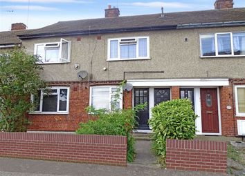 Thumbnail 2 bed maisonette for sale in Coval Lane, Chelmsford, Essex