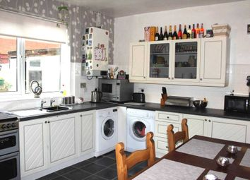 Thumbnail 2 bedroom terraced house for sale in Shipton Street, Bolton
