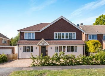 Thumbnail 5 bed property for sale in Hindhead, Surrey, United Kingdom