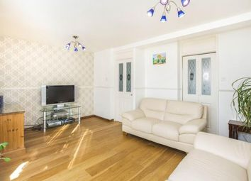 Thumbnail 2 bedroom maisonette for sale in Portia Way, London