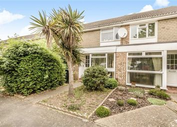 Thumbnail 2 bed property to rent in Wordsworth Road, Hampton
