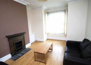 Thumbnail 4 bed property to rent in Summerville Terrace, Harborne Park Road, Harborne, Birmingham