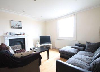 Thumbnail 4 bed maisonette to rent in Tollington Park, Islington