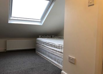 Room to rent in Tubbs Road, London NW10