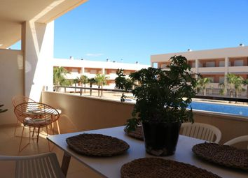 Thumbnail 2 bed apartment for sale in Gran Alacant, Costa Blanca, Spain
