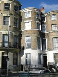 Thumbnail 2 bed flat to rent in St Georges Place, Brighton