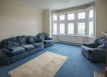 Thumbnail 2 bedroom flat to rent in Wembley Park Drive, Wembley, Greater London