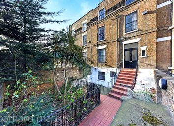 8 bed property for sale in Holland Park Avenue, London W11