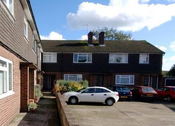 Thumbnail 1 bed flat to rent in College Lane Flats, Littlemore