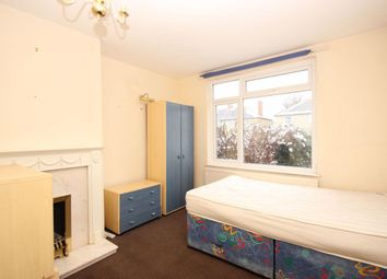 Room to rent in Dene Road, Headington, Oxford OX3
