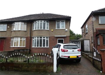 Thumbnail 3 bed semi-detached house for sale in Barnfield Drive, Liverpool, Merseyside