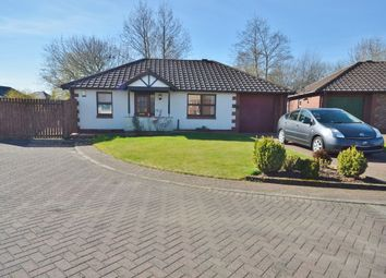 Thumbnail 2 bedroom detached bungalow for sale in Cypress Way, Penrith
