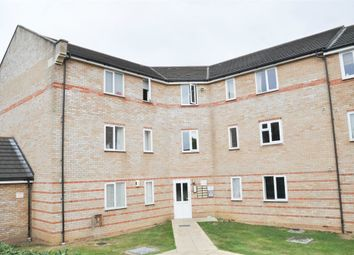 Thumbnail 2 bed flat to rent in Rookes Crescent, Chelmsford, Essex