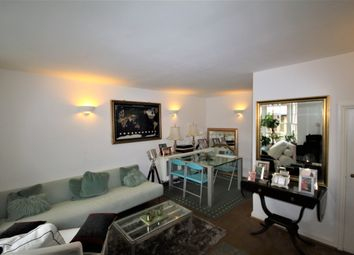 Thumbnail 3 bed town house to rent in Wood Close, Shoreditch