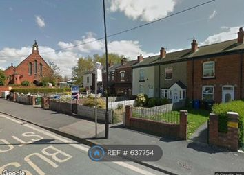 Thumbnail 2 bed terraced house to rent in Ince Green Lane, Ince, Wigan