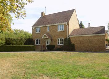 Thumbnail 4 bedroom property to rent in Boatman Close, Swindon