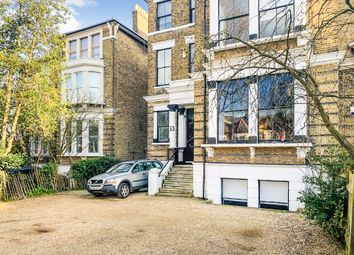 Thumbnail Office to let in Cavendish Road, London